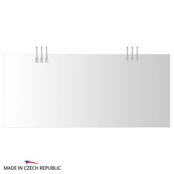 Зеркало со светильниками Ellux Artic ART-A6 0219 160x75 см