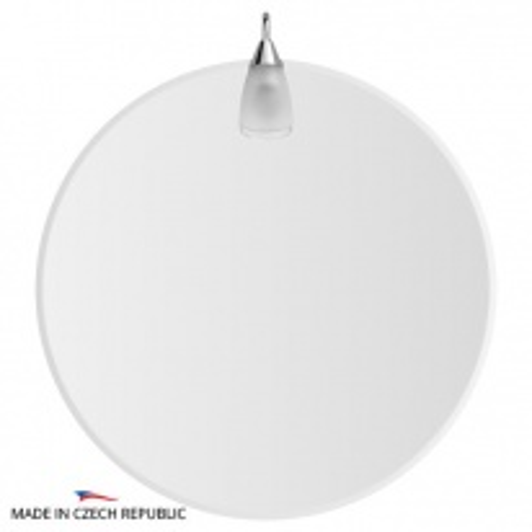 Зеркало со светильником Ellux Classic CLA-A1 0011
