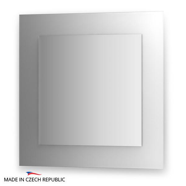Зеркало FBS Colora 70*70 см cz 0605