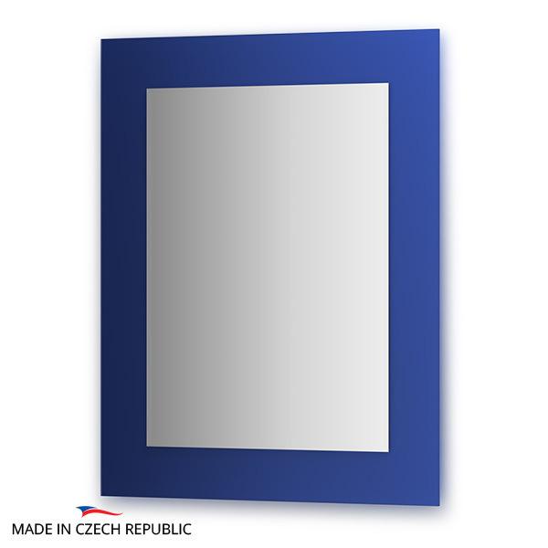 Зеркало FBS Colora 70*90 см cz 0610
