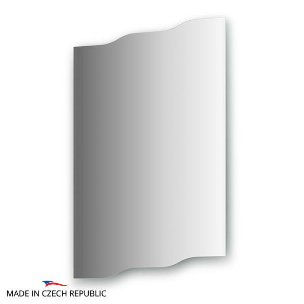 Зеркало FBS Practica cz 0430 50*80 см