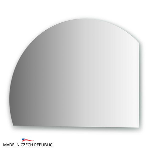 Зеркало FBS Practica cz 0439 60/62*48 см