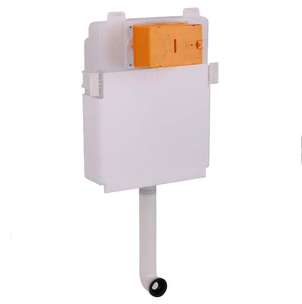 Бачок встраиваемый Migliore Better bac ML.BTR-27.662 для напольного унитаза (без кнопки)