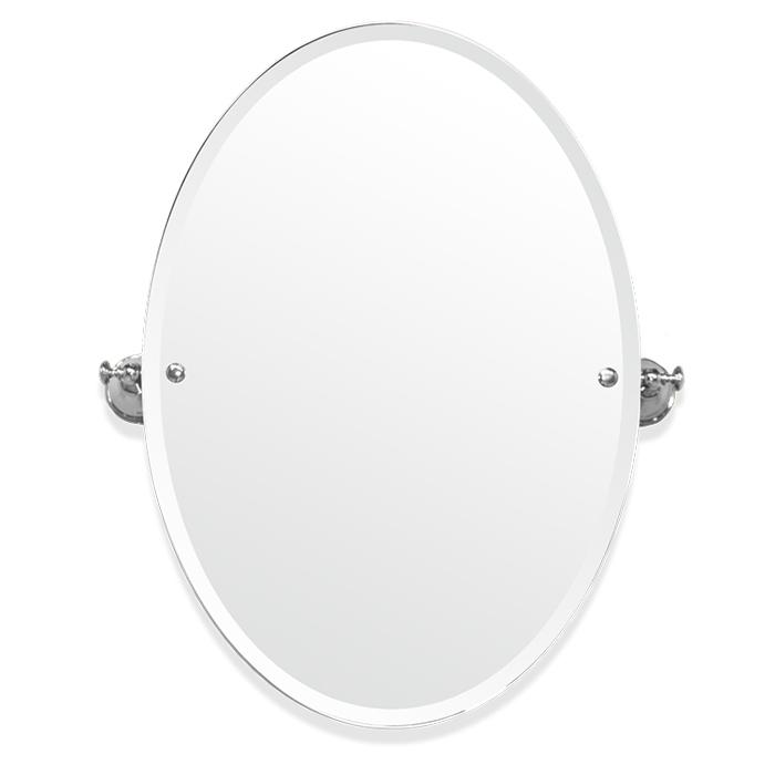 Зеркало Tiffany World Harmony TWHA021