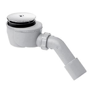 Сифон для душевого поддона Ideal Standard арт. J3417AA