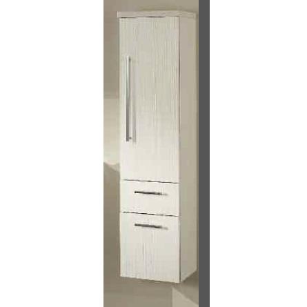Средний шкаф Puris арт. MNA 883A 7М