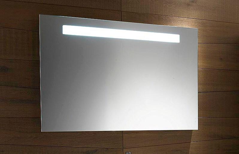 Зеркало для ванных комнат Jacob Delafon Line/Parallel EB1413-NF, 80*65 см