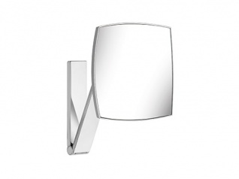 Зеркало косметическое Keuco iLook_move 17613 010000