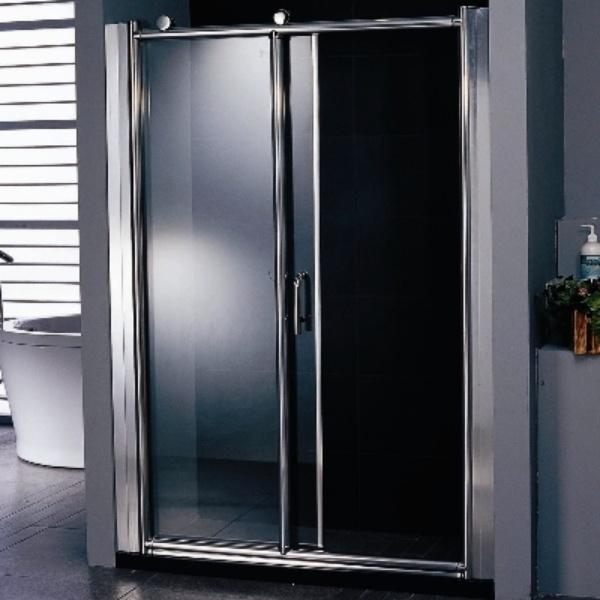 Душевая дверь Apollo арт. TS-0507В 120 см