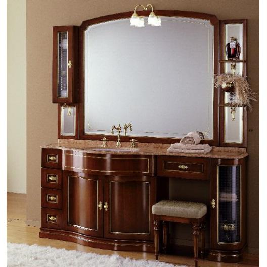 Комплект мебели Eurodesign IL Borgo Композиция № 27
