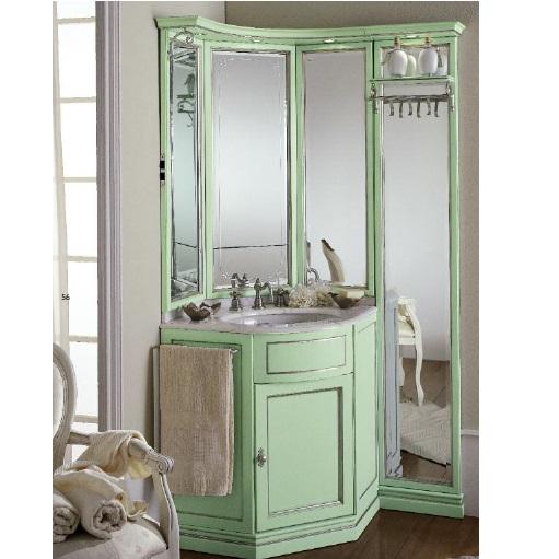 Комплект мебели Eurodesign IL Borgo Композиция № 30