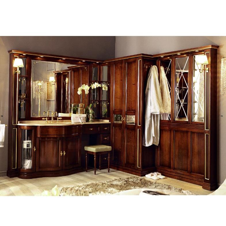 Комплект мебели Eurodesign IL Borgo Композиция № 37