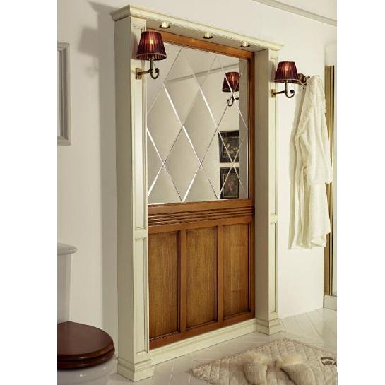 Комплект мебели Eurodesign IL Borgo Композиция № 40/C