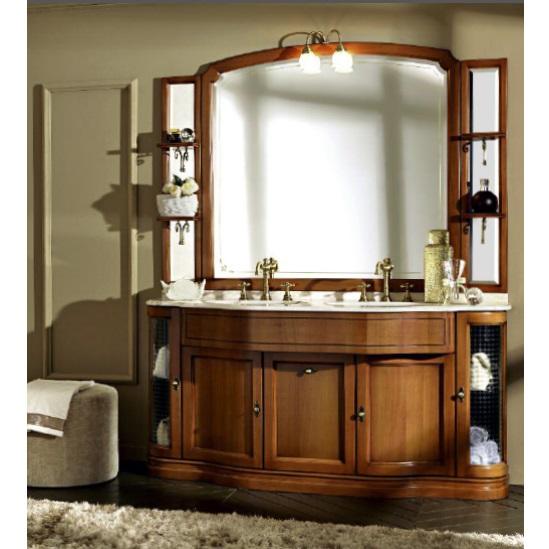 Комплект мебели Eurodesign IL Borgo Композиция № 41