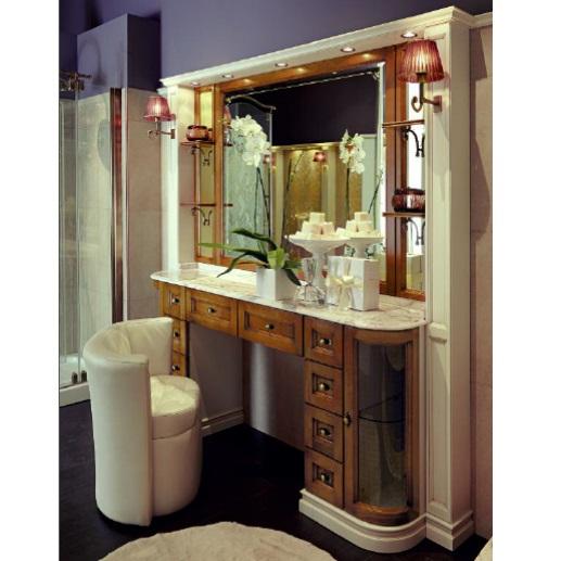 Комплект мебели Eurodesign IL Borgo Композиция № 42
