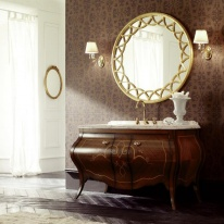 Комплект мебели Eurodesign Prestige Композиция № 2