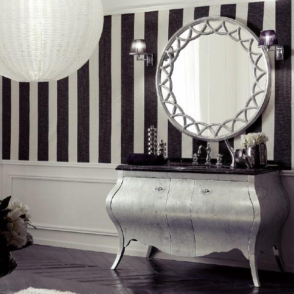 Комплект мебели Eurodesign Prestige Композиция № 3