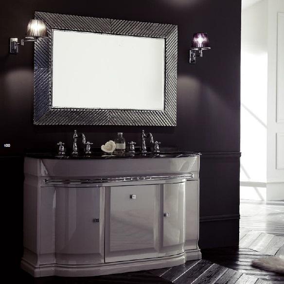 Комплект мебели Eurodesign Luxury Композиция № 4