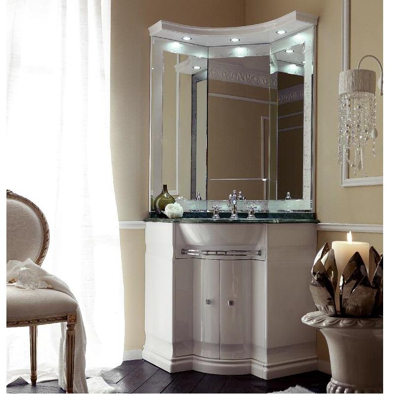 Комплект мебели Eurodesign Luxury Композиция № 9