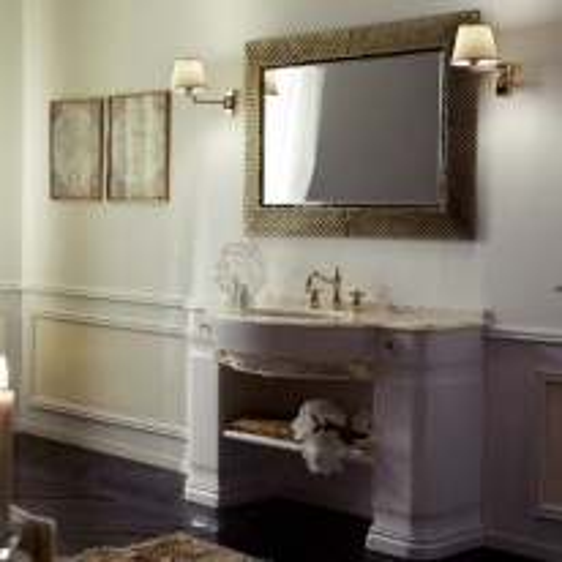Комплект мебели Eurodesign Luxury Композиция № 14