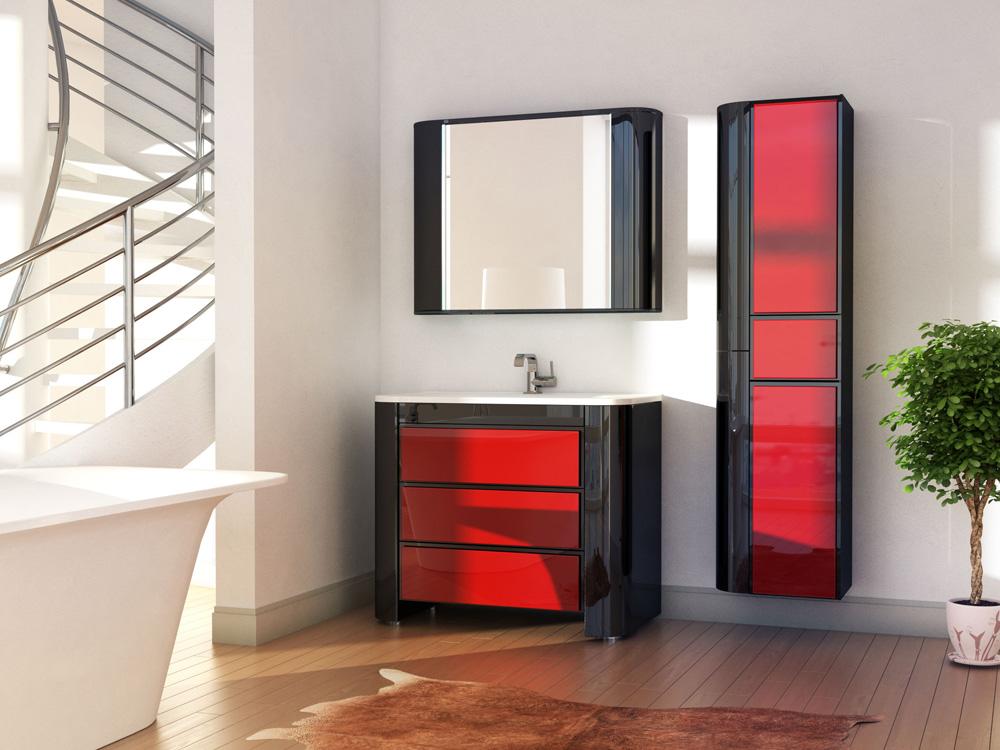 Мебель Astra-Form Прима цветная