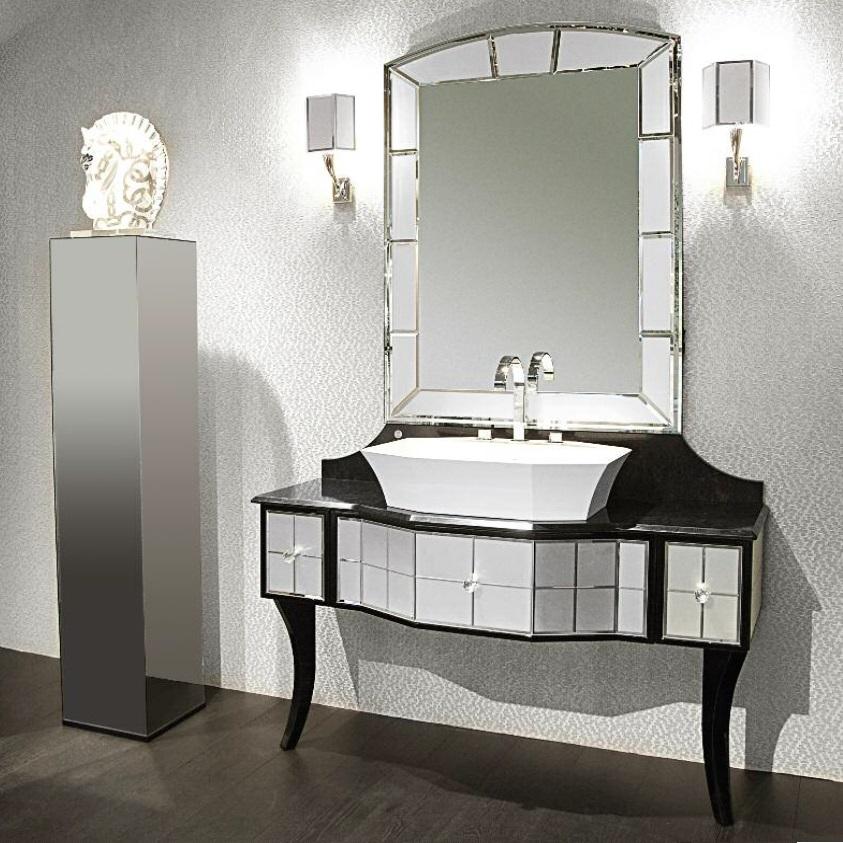 Комплект мебели Eurodesign Hermitage Fly Композиция № 5