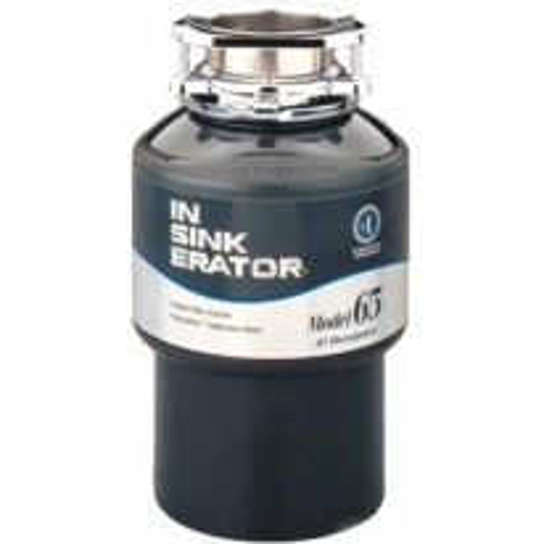Измельчитель пищевых отходов IN SINK ERATOR М-65, ISE65