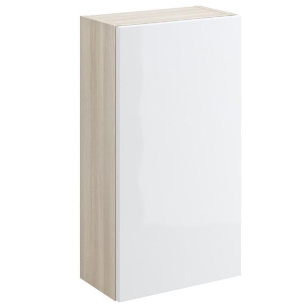 Шкафчик настенный Cersanit Smart арт. 568001