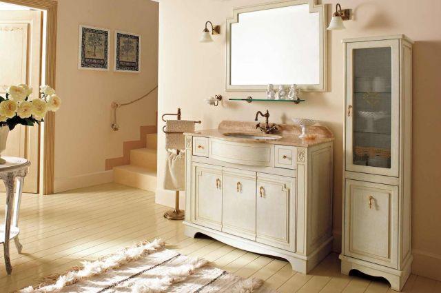 Комплект мебели Labor Legno Royal арт. 21-4404002, 110 см