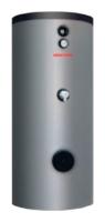 Электрический водонагреватель Sunsystem SEL, напольный (150, 200, 300, 400, 500, 750, 1000, 1500 л)