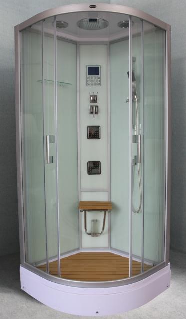 Душевая кабина Appollo AE-111