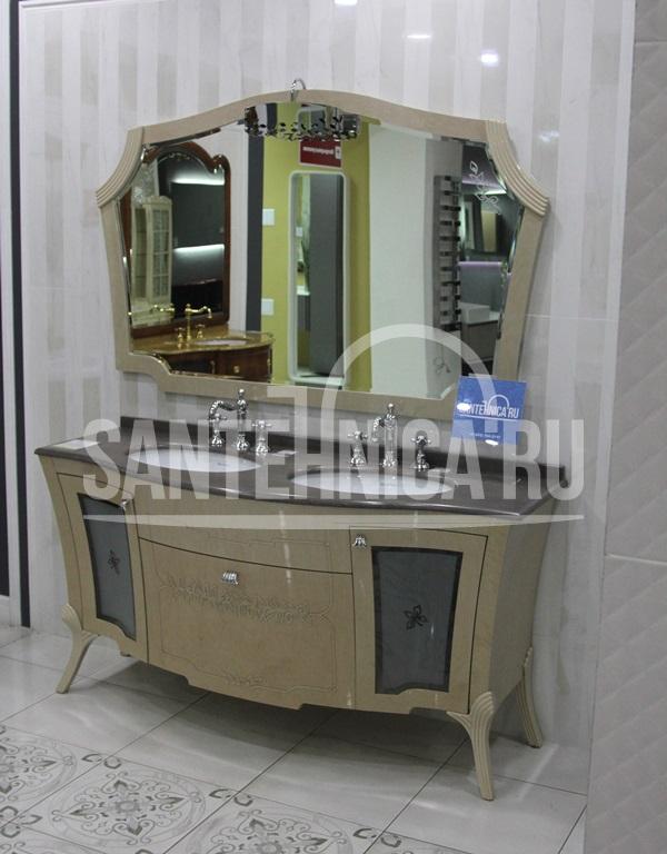 Комплект мебели Eurodesign GARDEN Композиция № 3