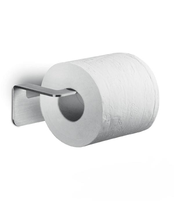 Держатель для туалетной бумаги Colombo OVER B7008