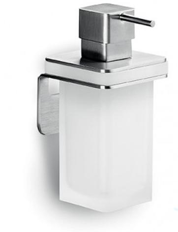 Дозатор для жидкого мыла подвесной Colombo OVER B9328