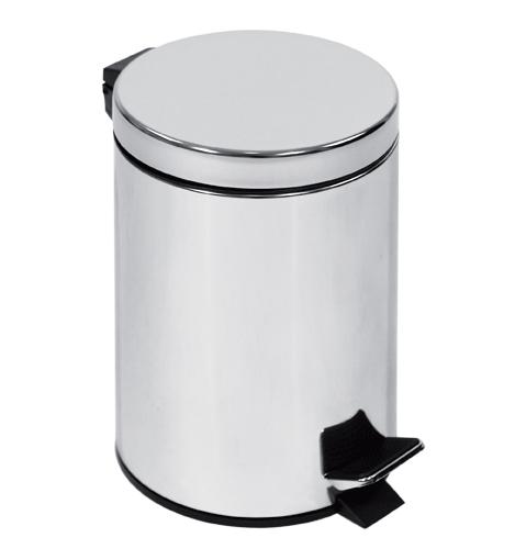 Ведро для мусора Colombo Complimenti B9962