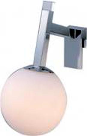 Светильник для зеркала Colombo GALLERY В1330