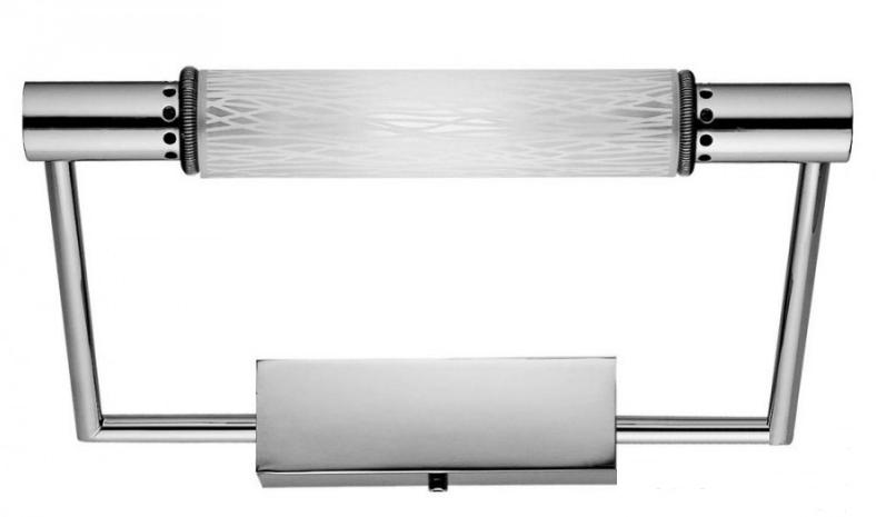 Светильник для зеркала Colombo GALLERY В1390