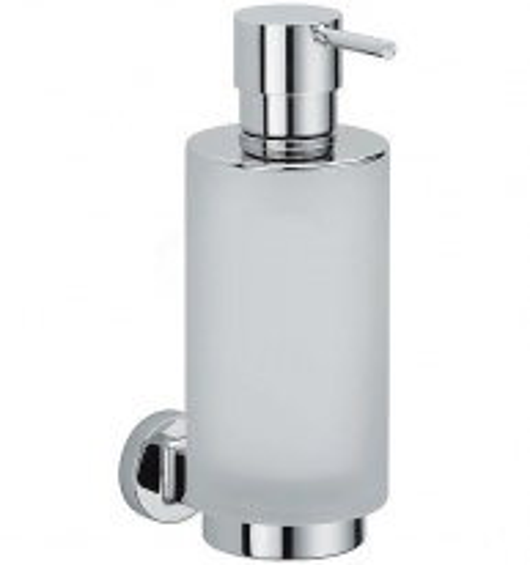 Дозатор для жидкого мыла Colombo Nordic B9323