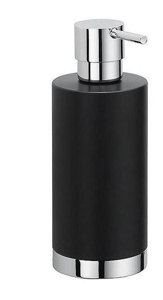 Дозатор для жидкого мыла Colombo Nordic B9324
