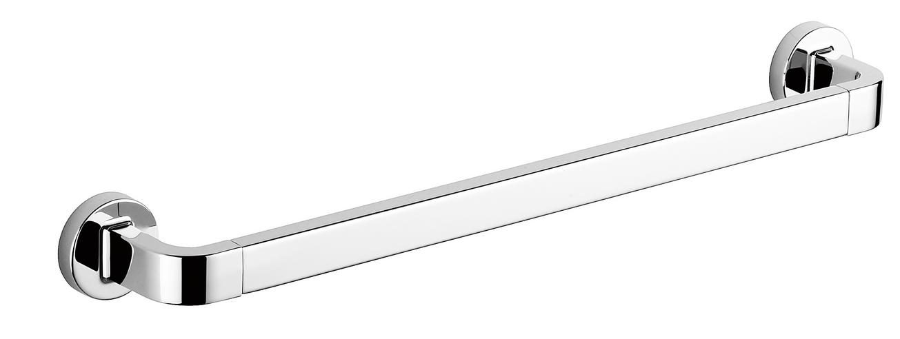 Полотенцедержатель Colombo Nordic, 39 см B5209