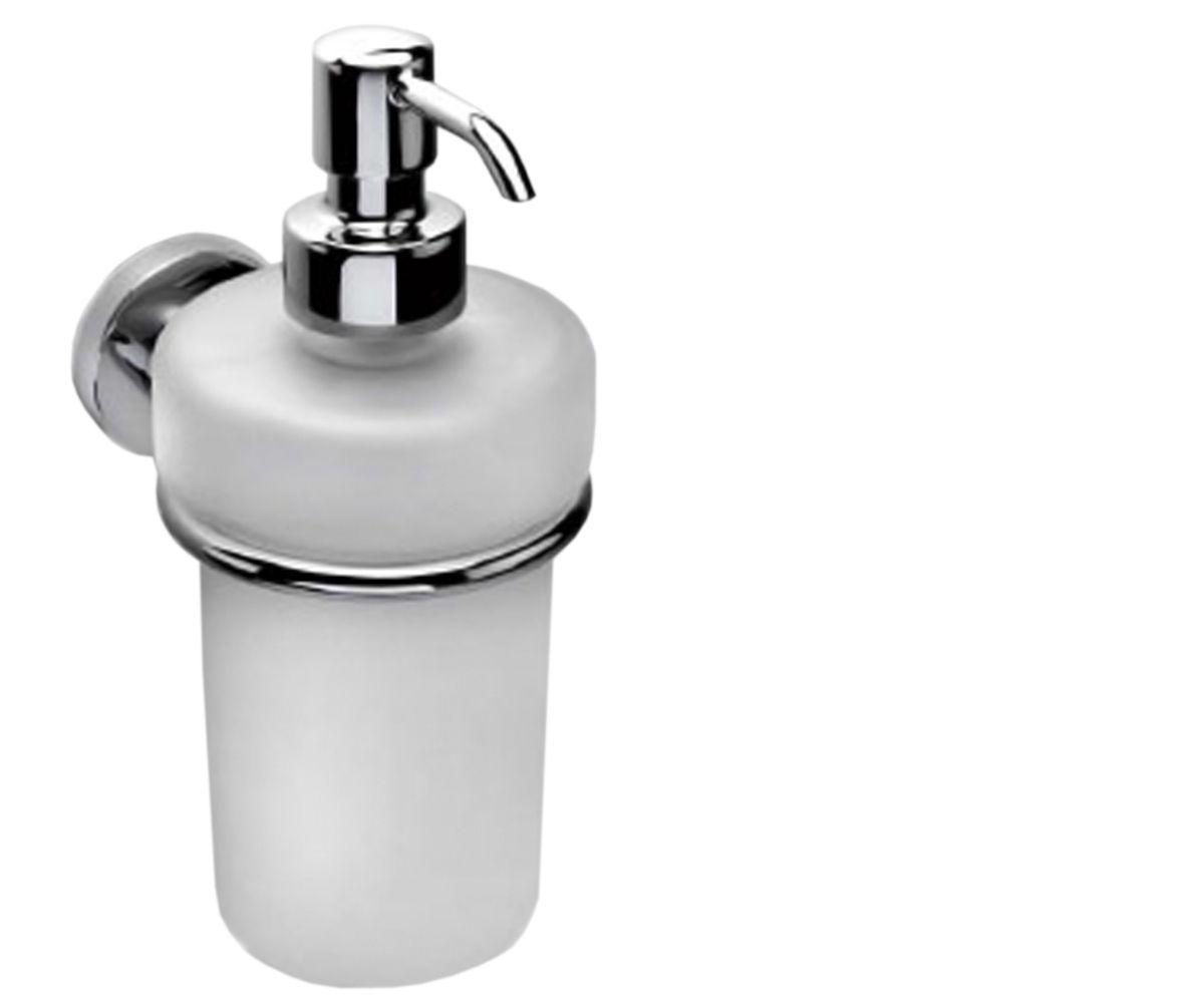 Дозатор подвесной Colombo BASIC, для жидкого мыла B9332