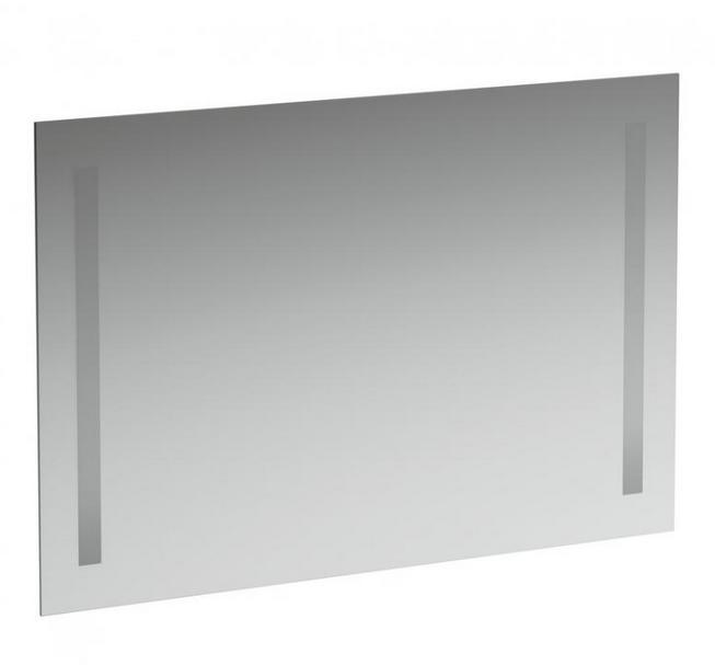 Зеркало Laufen Case 4.4725.2.996.144.1, 100 см
