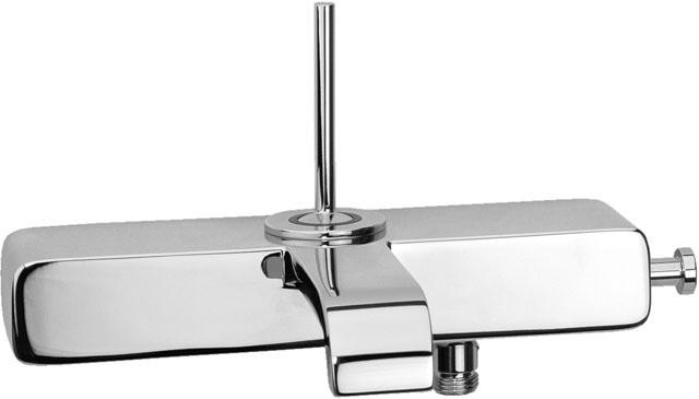 Смеситель Jado Glance A5340AA для ванны