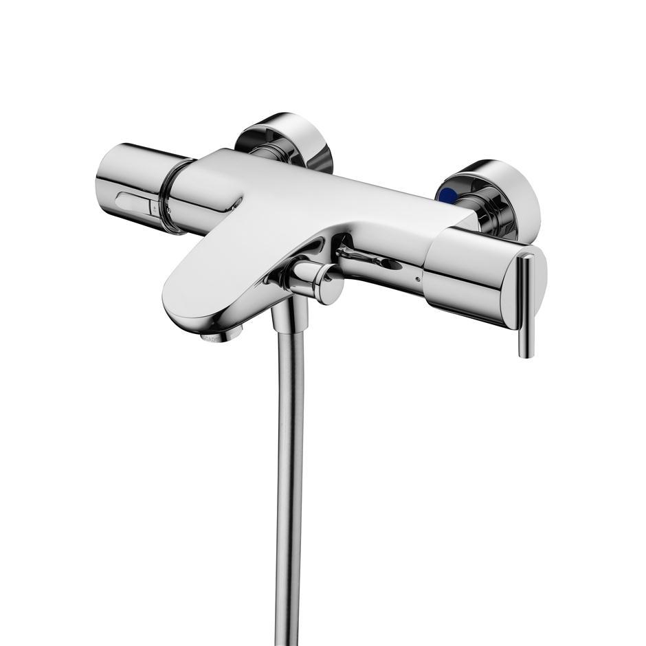 Смеситель Jado Glance A5328AA для ванны
