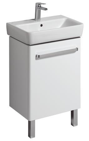 Шкафчик под раковину Keramag Renova Nr.1 Comprimo New, арт. F862055000