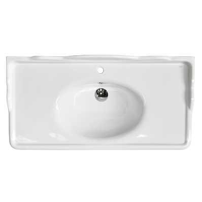 Раковина Ceramica Althea Royal Calipso 30060bi*1