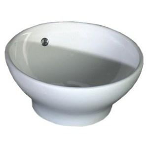 Раковина White Stone Cup WS02101V