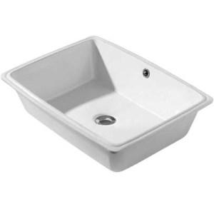 Раковина White Stone Sink WS03301f