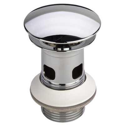 Донный клапан Viega Eleganta V2 мод. 5433 арт. 492601