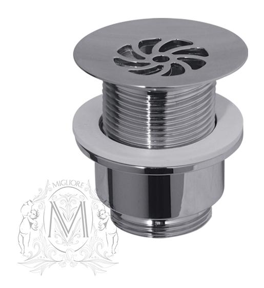 Донный клапан Migliore без перелива ML.RIC-10.125